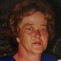 Cynthia E. Grady