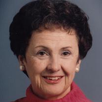 Elizabeth Hopkins Knight