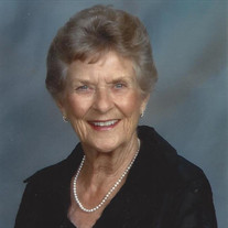 Joan R. Ahlers