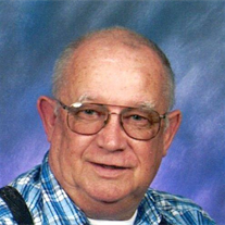 Edgar L Montgomery Sr.