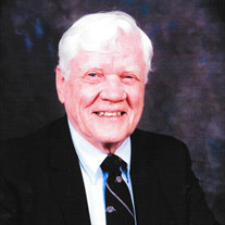 Charles Barrington Tome