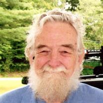 Richard J. Flynn