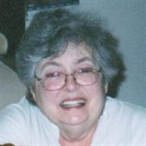 Roberta  B. (Savage) Owens