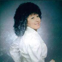 Phyllis Lucille Nix Newsom