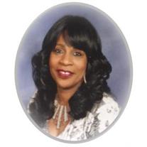 Shera Denise Allen