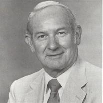 Mr. Robert M. Snider