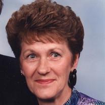 Marzella Ecker