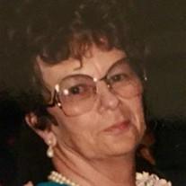 Roxane C. Wunsch-Parsons