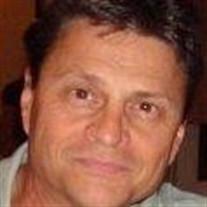 Eric Mark Minoski