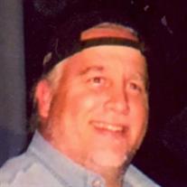 Ronald Gary Murray Jr.