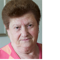 ANNA VAITRUKOVA