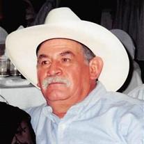 Mr. Jose Able Gonzalez