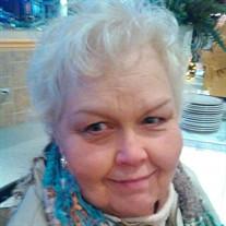 Carla Jean Medovich