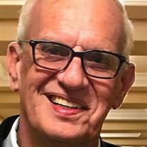 Craig L. Norris