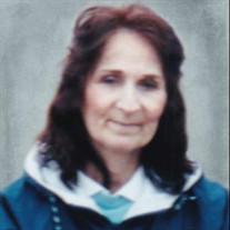 Judith A. Zeisloft