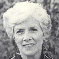 Llyn Ann Breen
