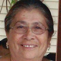 Jovita  V.  Alvarez