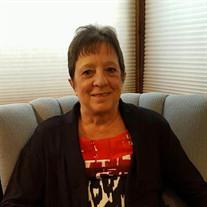 Raylene Welch