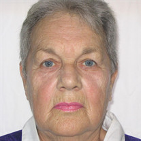 Cynthia  Jane Lint-Taft
