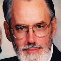 Dale E. Neideigh