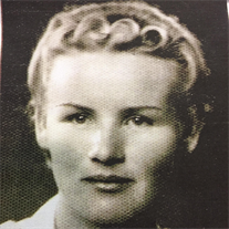 Wanda K. Plonka
