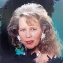 Mrs. Nancy Lee Lee