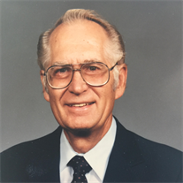 Kenneth D. Rankin