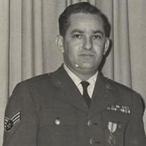 Carlos  Adkins
