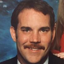 Jeffrey W.  Spencer