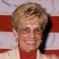 Anita M. Walecki