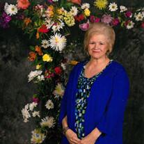 Elizabeth Dianne Jobson