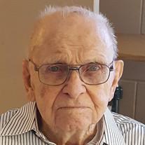 Basil H. Earley Jr.