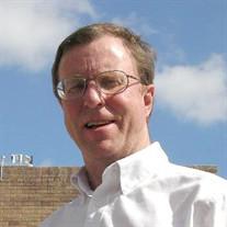 James Robert Slusser
