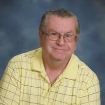 Robert L. Coy