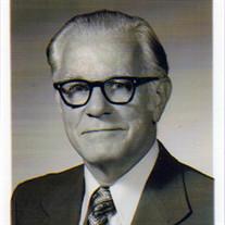 James  H Cox