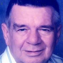 Leonard J. Fischer
