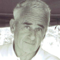 Robert F. Broad