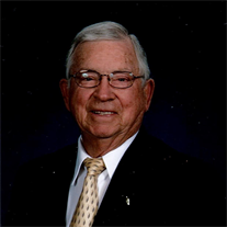 Allen Lee Lawrence