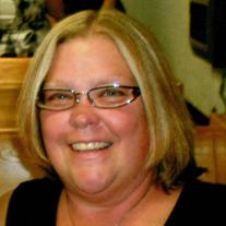 Sherry Sue Ratcliff