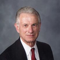 Mr. SHELDON ANISMAN