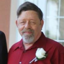 Robert Raymond Lyles