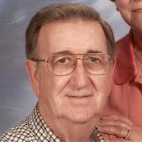 Franklin Wyatt