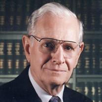 George F. Quinn