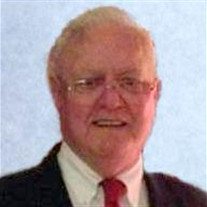 John A. Blaa