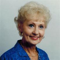 Joan C. Berg