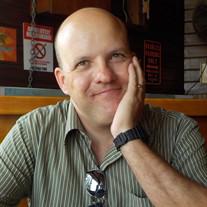 Joseph John Sumakeris Jr