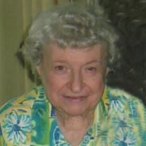 Loretta B. Kulaga
