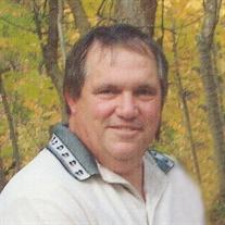 Virgil E. Hogan Jr.