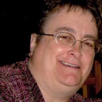 Lynda Lee  Dickson