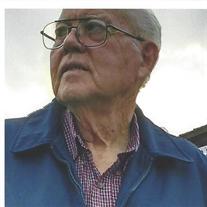 Darrel A.  Lafferty, Sr.